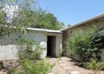 Foreclosed Home en E COCONINO ST, Cottonwood, AZ - 86326