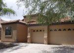 Foreclosed Home en E PARK VISTA DR, Tucson, AZ - 85756
