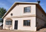 Foreclosed Home en N FIRST ST, Globe, AZ - 85501