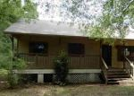 Foreclosed Home en PRIEBES MILL RD, Oxford, AL - 36203