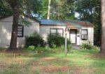 Foreclosed Home en N HERRING ST, Dothan, AL - 36303