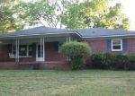 Foreclosed Home en MCKINLEY DR, Roanoke, AL - 36274