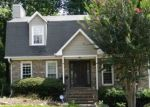 Foreclosed Home en HUNTERS HILL DR, Birmingham, AL - 35210