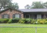 Foreclosed Home en MILLVALE DR SW, Huntsville, AL - 35805