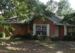 Foreclosed Home en ROCKY BR, Enterprise, AL - 36330