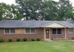 Foreclosed Home en LAKEWOOD DR, Montgomery, AL - 36109