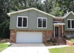 Foreclosed Home en NYTOL CIR, Birmingham, AL - 35210