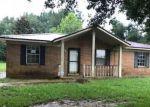 Foreclosed Home en LOCKWOOD DR, Grand Bay, AL - 36541
