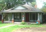 Foreclosed Home en W 33RD ST, Anniston, AL - 36201