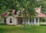Foreclosed Home in BRUNER RD, Dothan, AL - 36301
