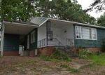 Foreclosed Home en NOCCALULA RD, Gadsden, AL - 35904