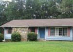 Foreclosed Home en CHIPOLA ST, Anniston, AL - 36206