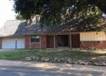Foreclosed Home en E 61ST PL, Tulsa, OK - 74133