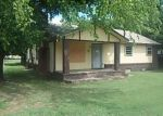 Foreclosed Home en S 24TH ST, Fort Smith, AR - 72901