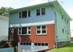 Foreclosed Home en W 2ND AVE, Roselle, NJ - 07203