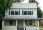 Foreclosed Home en GARRISON AVE, Dover, NJ - 07801