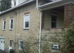 Foreclosed Home en COUNTRY CLUB RD, Washington, PA - 15301