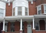 Foreclosed Home en W NORTH AVE, Baltimore, MD - 21216