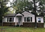 Foreclosed Home en CRAIGIE AVE, Richmond, VA - 23222
