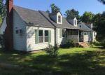 Foreclosed Home en CASTLEWOOD RD, Richmond, VA - 23234