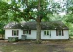 Foreclosed Home in COUNCELL RD, Cordova, MD - 21625
