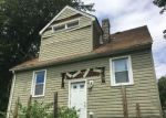 Foreclosed Home in QUINCY ST, Bladensburg, MD - 20710