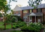 Foreclosed Home en NORTHVIEW RD, Baltimore, MD - 21218