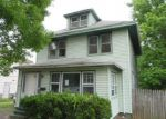 Foreclosed Home en SHREWSBURY AVE, Red Bank, NJ - 07701