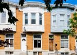 Foreclosed Home en S NEWKIRK ST, Baltimore, MD - 21224