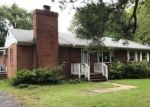 Foreclosed Home en RUTHERFORD RD, Richmond, VA - 23225