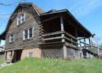 Foreclosed Home en NAZARENE LOOP, Elkins, WV - 26241