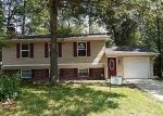 Foreclosed Home en LYON CT, Waldorf, MD - 20602