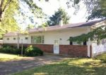 Foreclosed Home in N HIGHWAY 1247, Somerset, KY - 42503