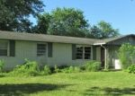 Foreclosed Home in HANOVER DR, Hanover, IN - 47243