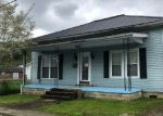 Foreclosed Home in SYCAMORE ST, Jackson, KY - 41339