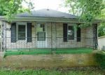 Foreclosed Home in WESTOVER AVE, Richmond, KY - 40475