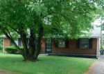 Foreclosed Homes in Lexington, KY, 40505, ID: F4289837