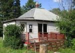 Foreclosed Home in LAFAYETTE ST, Park Falls, WI - 54552