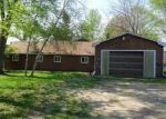 Foreclosed Home in COUNTY ROAD AW, Randolph, WI - 53956