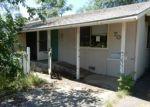 Foreclosed Home in WELLINGTON AVE, Walla Walla, WA - 99362