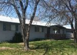 Foreclosed Home en MAY ST, Twisp, WA - 98856