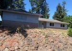 Foreclosed Home en MONTICELLO DR, Longview, WA - 98632