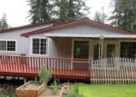 Foreclosed Home en BUTTE DR SW, Lakewood, WA - 98498
