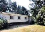 Foreclosed Home en STOUT RD, Silverlake, WA - 98645