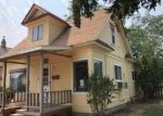 Foreclosed Home in S 15TH AVE, Yakima, WA - 98902