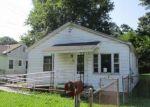 Foreclosed Home en WRIGHT AVE, Richmond, VA - 23224