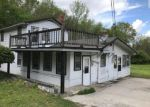 Foreclosed Home en FALLS ST, Blackstone, VA - 23824