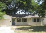 Foreclosed Home en BLAKE ST, Killeen, TX - 76541