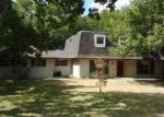 Foreclosed Home en ANTELOPE TRL, Temple, TX - 76504