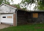 Foreclosed Home en NW 5TH AVE, Mineral Wells, TX - 76067